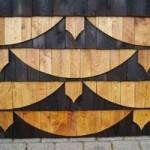 Traetjaere-taekkespaaner-gylden-sort
