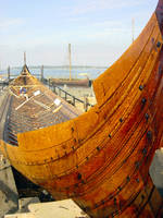 havhingsten-traetjaere-byggefase