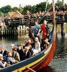 havhingsten-traetjaere-dronning-margrethe