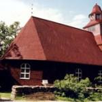 traetjaere-stig-bjoerklund-skansen