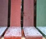 traetjaeremaling-frostbaenk